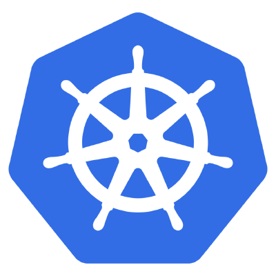 Using CoreDNS and MetalLB on bare-metal Kubernetes clusters